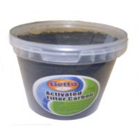 Betta Activated Carbon 500g